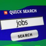 Job websites in united States – See lists of websites you can get a Job Fast