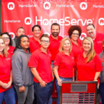 HomeServe USA Company in Chattanooga seeks tax break for local expansion