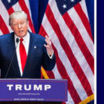 How Donald Trump is creating Jobs in America – See latest jobs Here