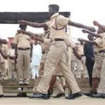 www.prisons.gov.ng | Nigerian Prisons Service 2018 Form recruitment Portal, Apply Here