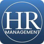 Nigerian Navy Human Resource Management Dssc recruitment Form 2018/2019