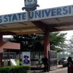Is Lasu Recruitment 2019/2020 Form Out? | see Current Lagos State University vacancies Here