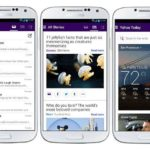 Yahoomail Android App Download – See The APK Latest Version Here: www.Yahoomail.com