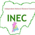 Inec Recruitment 2019 Form is Out Here – www.inec.gov.ng