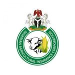NAIC Recruitment 2019/2020 – See Nigerian Agricultural Insurance Corporation Form Here – www.naic.gov.ng