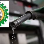 PPPRA Recruitment 2019/2020 – See Petroleum Product Pricing Regulatory Agency Form Here – PPPRA.gov.ng