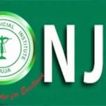 NJI Recruitment 2019/2020 – See National Judicial Institute Form Here – NJI.gov.ng