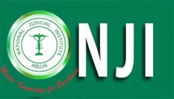 NJI Recruitment