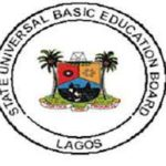 2018 Lagos State Universal Basic Education Board Recruitment Form | subeb.lagosstate.gov.ng