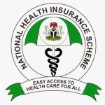 NHIS Recruitment 2019/2020 – See National Health Insurance Scheme Form Here – www.nhis.gov.ng