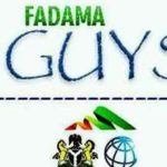 Fadama Guys Disbursement for 2017/2018 Recruitment Start's on