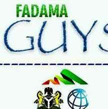 Fadama Guys disbursement