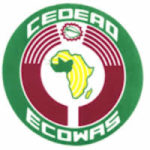ECOWAS Recruitment 2019/2020 – See 4 Positions Available Here
