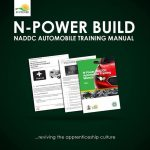 See N-power NADDC Automobile Training Manual for N-Build Here