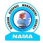 NAMA Recruitment 2019/2020 – See Nigerian Airspace Management Agency Form Here – www.nama.gov.ng