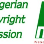 NCC Recruitment 2019/2020 – See Nigerian Copyright Commission Form Here – www.ncc.gov.ng