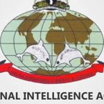 NIA Recruitment 2019/2020 – See National Intelligence Agency Form Here – www.nationalintelligenceagency.gov.ng