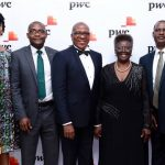 PWC Recruitment 2019/2020 – See PricewaterhouseCooper Form Here