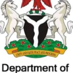 DPR Shortlisted Candidates 2017/2018   See List Here Recruitment.dpr.gov.ng