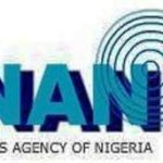 NAN Recruitment 2019/2020 – See News Agency of Nigeria Form Here – www.nan.ng