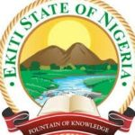 Jobs in Ekiti State 2018/2019 for Everyone – {Current Recruitment For Graduates and Undergraduate}
