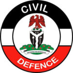 nscdc.gov.ng/nscdc-careers | See 2018 Recruitment Registration Form Guide