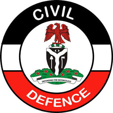 nscdc.gov.ng/nscdc-careers