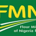 Area Sales Capacity Manager Recruitment at Flour Mills of Nigeria Plc