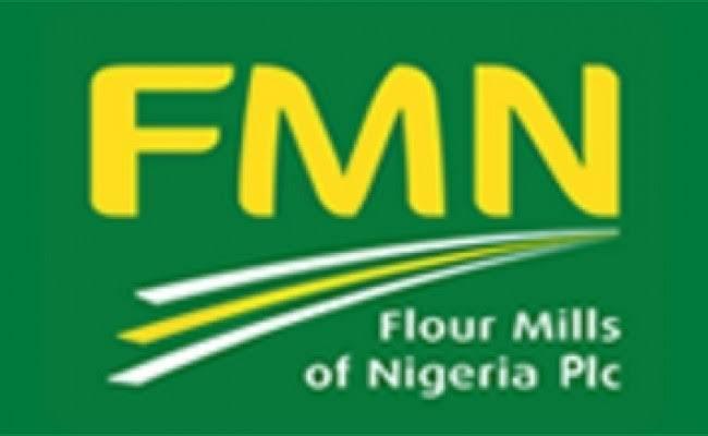 Flour Mills of Nigeria Plc Recruitment