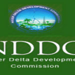 NDDCRecruitment 2019/2020 – See the Starting Date and Form Here – www.nddc.gov.ng