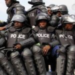 Nigeria Police Starts 2018 recruitment Registration – Apply Here