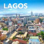 Jobs in Lagos 2018/2019 for Everyone – {Current Recruitment For Graduates and Undergraduate}