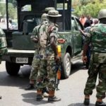 Nigerian Army Recruitment 2019/2020 – naportal.com.ng See the Form Here