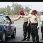 FRSC Summary Data Page 2018 – See How to Print For Your Recruitment Here