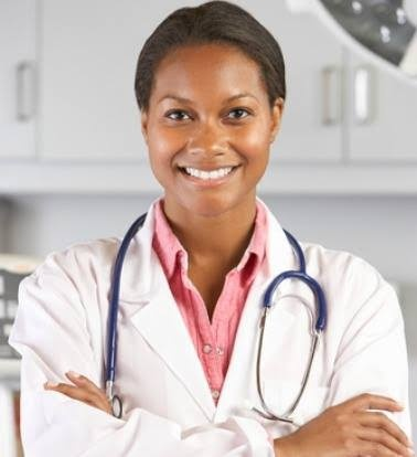 Nursing Jobs in Lagos