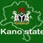 Jobs in Kano State 2018/2019 for everyone – {Current recruitment For Graduates and undergraduate}