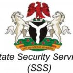 State Security Service Recruitment 2018-2019 Application Registration Form –www.dss.gov.ng