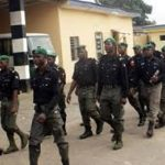 Nigeria Police Recruitment 2018/2019 – See News Update Form Here – www.policerecruitment.ng