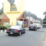 Unilag Recruitment 2018 Form is Out | See Current University of Lagos Vacancies Here