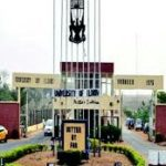 Unilorin Recruitment 2018 Form is out | See Current University of Ilorin Vacancies Here