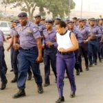 Nigerian Navy Recruitment 2019/2020 Application Registration Form www.joinnigeriannavy.com