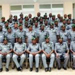 Nigeria Customs service recruitment Form 2019/2020 Starting Date | NCS, www.Customs.gov.ng