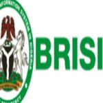 Brisin Recruitment 2018/2019 Form | Here is www.Brisin.gov.ng Basic Registry and Information System in Nigeria