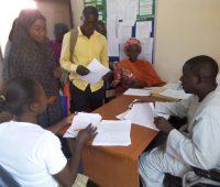 Jobs in Kaduna State
