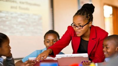 Teaching Jobs in Abuja
