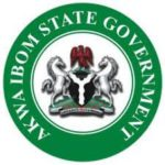 Jobs in Akwa Ibom State 2018/2019 for everyone – {Current recruitment For Graduates and undergraduate}