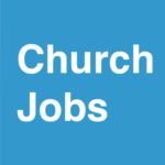 Do You know that Churches do recruit new workers from time to time?