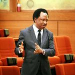 N-Power and Sure-P Busted By Shehu Sani – Read His Words