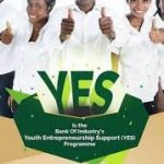 applicant.p-yes.gov.ng/signup Start Your 2019 Pyes Application Registration