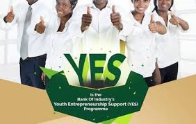 p-yes registration